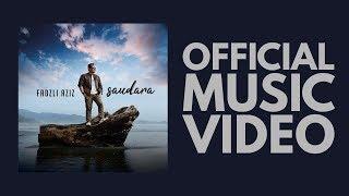 Download Lagu FADZLI AZIZ - Saudara (Official Music Video)