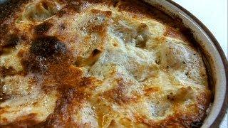 Рыба под майонезом  / Poisson au mayonnaise