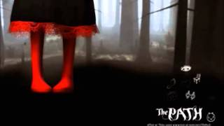 The Path OST - Forest Theme(Lyrics) - Jarboe & Kris Force
