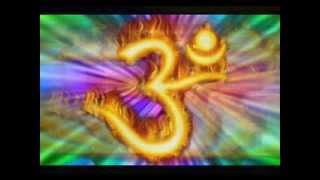 Moofy   Full ON Psytrance Mix 2013