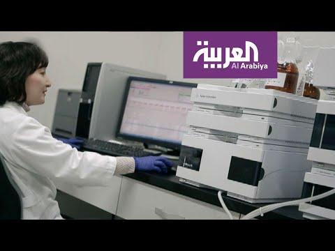 صباح العربية | هرمون النوم قد يساعد على إنضاج البويضات  - نشر قبل 47 دقيقة