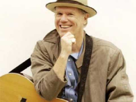Dave's Gone By Interview (1/19/13) -- LOUDON WAINWRIGHT III