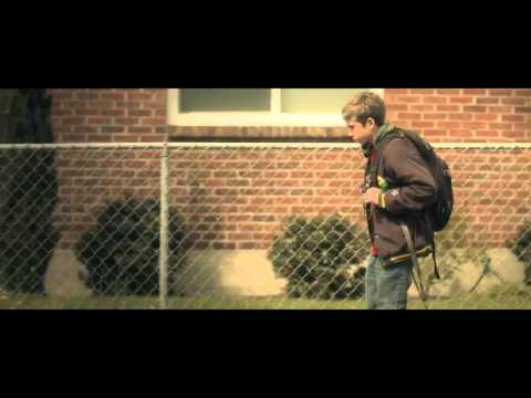 Macklemore and Ryan Lewis - Wings (Music Video with lyrics)