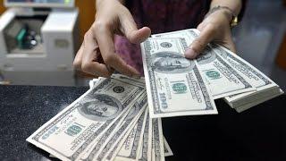 Как заработать на валюте? Где открыть прибыльный обменник? Уловки мошенников.