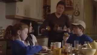 Eastenders - Tiffany Dean (Maisie Smith) - Best Moments