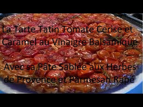 tarte-tatin-tomate-cerise-|-tarte-tatin-tomate-cerise-caramel-balsamique