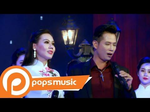 Trailer Noel Năm Nào - Lưu Ánh Loan ft Vũ Hoàng
