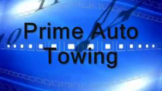 Cheap Houston Flatbed Towing  8324414569 Tow Cars Trucks Motorcycles Tools Box lockout