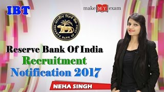 rbi grade b recruitment 161 posts eligibility exam pattern structure