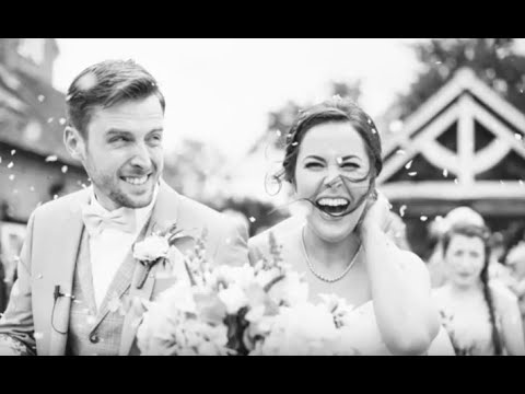 WEDDING REVIEW 2015