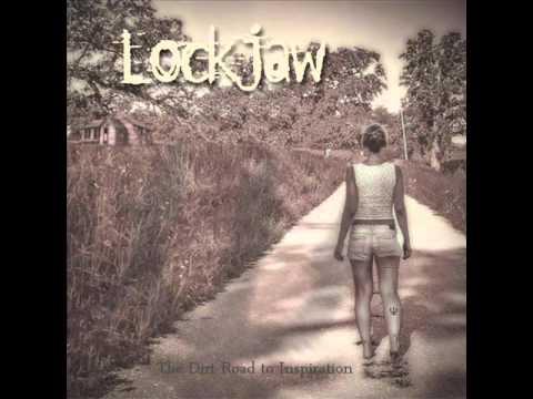 Lockjaw -Doom Patrol mp3