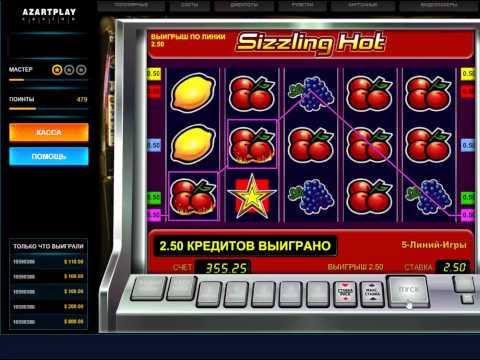 Скачать игровые автоматы на пк с торрента