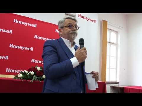 Prof. Sorin Burchiu&Liviu