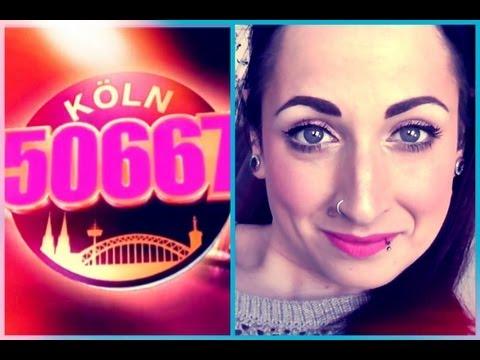 Let´s talk about...Köln 50667