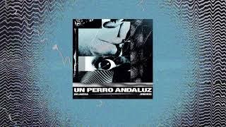 DELAOSSA & J.MOODS - SAN PEDRO ft. N-WISE ALLAH [UN PERRO ANDALUZ]
