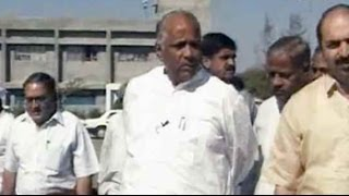 24 hours with Sharad Pawar (Aired: January 1998) thumbnail
