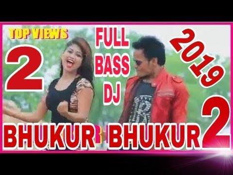 Bhukur Bhukur light barab kareju Aa Jaiha ghar ke pichuaari Ho Dj Balkrishan music Presents