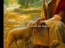 My Shepherd Will Supply my Need (English Subtitles) - Mormon Tabernacle Choir