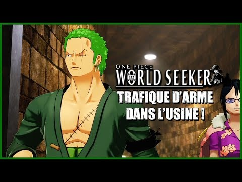 trafique-d'arme---one-piece-world-seeker-(dlc-zoro)