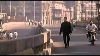 Tote tote ho gaya - Bichoo (2000) HD♥