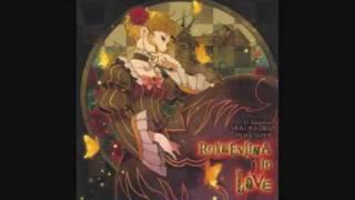 Konjiki no Yasoukyoku ~Golden Nocturne~ [Beatrice]