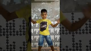 Prince Bhardwaj Jassia malai