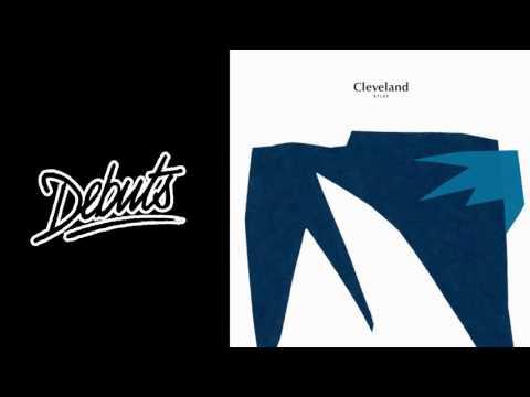 "Cleveland ""Atlas"" - Boiler Room Debuts"