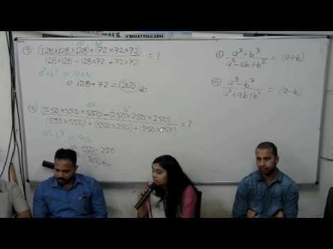 PSC 2015 3rd Rank Ruchi Sharma guide line