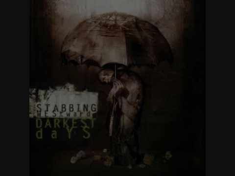 Stabbing Westward  Waking Up Beside You