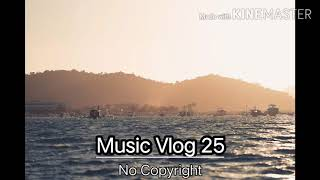 #musicvlog #nocopyrightmusic                           Thin Places - Music Vlog (No Copyright music)