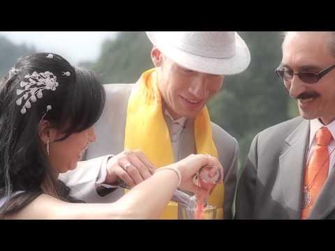 Matrimonio por la bendita films / coming soon boda Andres y Denise