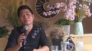 [MV Official] NHỚ NHAU HOÀI | Em ở nơi nào có còn mùa xuân không em || Vinh Bùi Official Channel