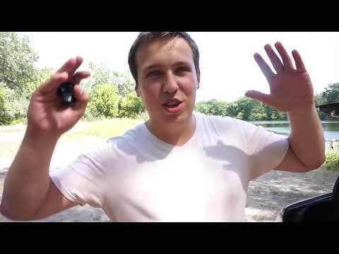 МОКРЫЕ ТРУСИКИиз YouTube · С высокой четкостью · Длительность: 5 мин13 с  · Просмотров: 420 · отправлено: 20-8-2017 · кем отправлено: Бубончик