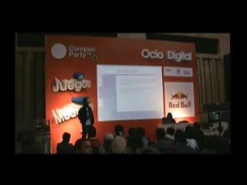 CPCO2 - Live Modding