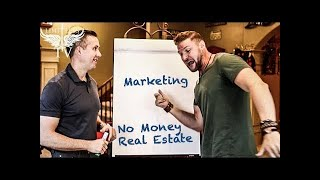 Invest In Real Estate With No Money: What Is A Lease Option - Part 2