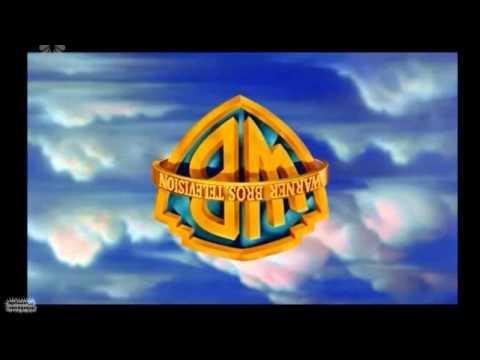 Warner Bros Television Logo FXs