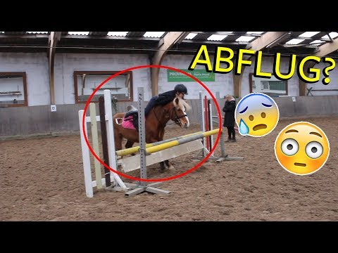 Ultimate Fail Compilation #2 | + Funny Moments 😂 | Marina und die Ponys