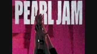 Pearl jam album ten