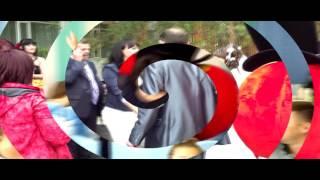 Cердце на свадьбу Омск