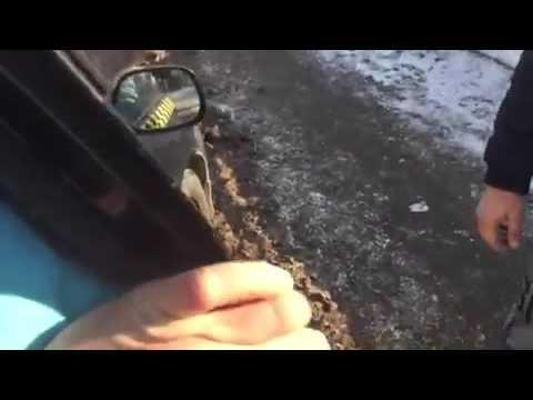 Расплата натурой за такси видео фото 561-167