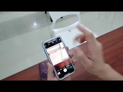 Smart Camera Murah Terbaik, Bisa untuk CCTV: Review Hikvision HiLook IPC P120 D/W - Indonesia.