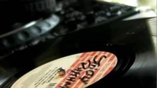Deep House : Black Magic - Phunkie Souls