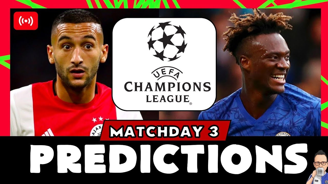 Top Winners and Losers After Europa League 2019 Matchday 3 ...