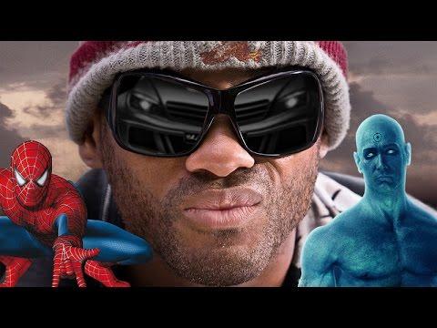 супермен 2014 фильм на русском