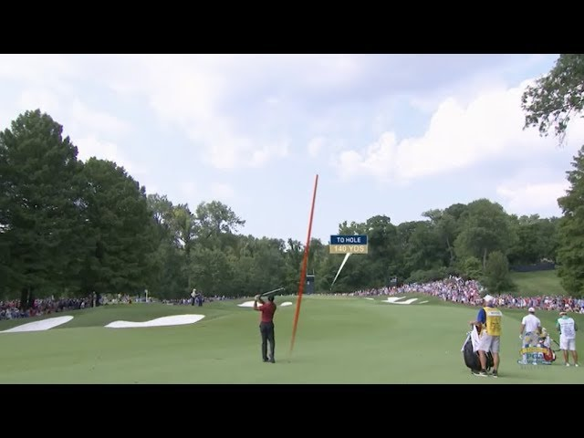 extended-2018-pga-championship-final-round-highlights