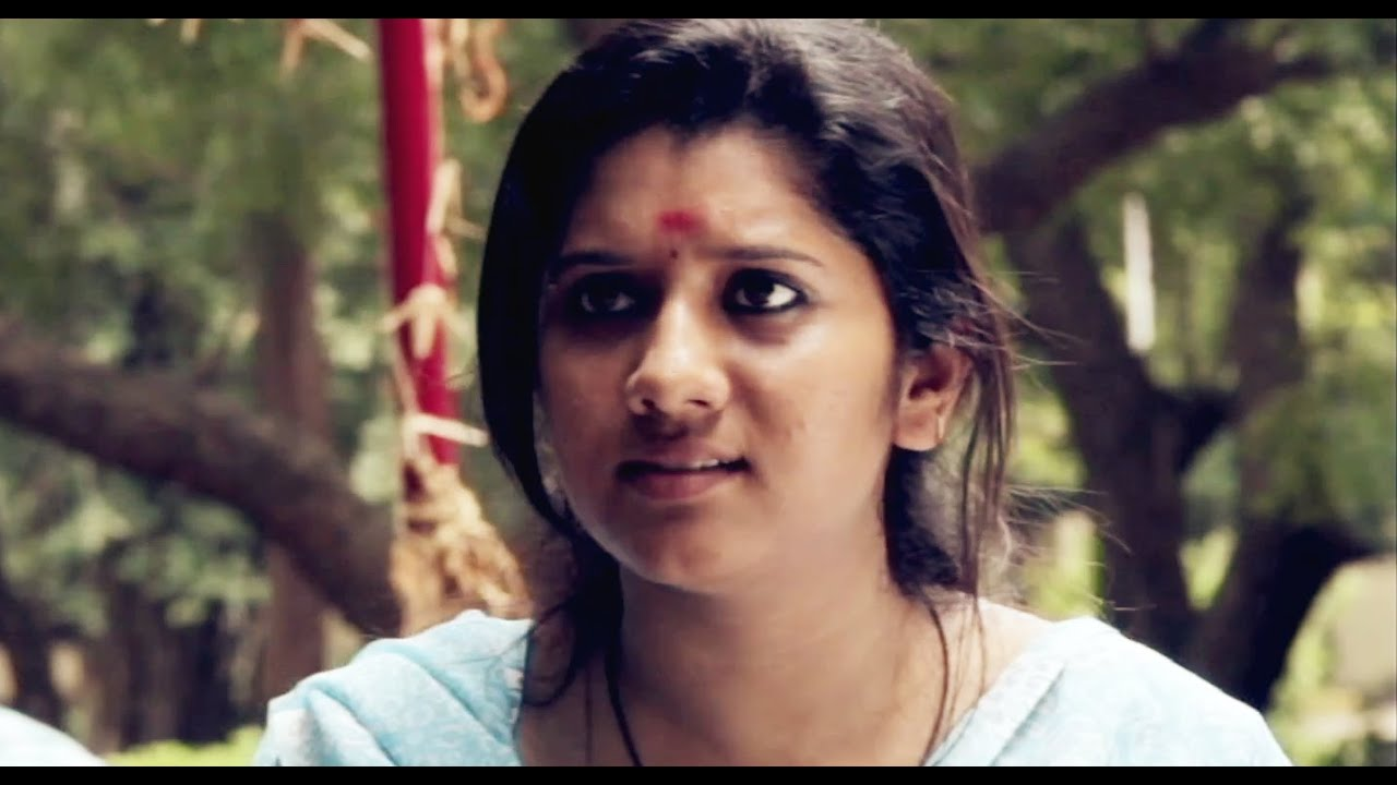 Raani Aatam - New Tamil Short Film 2015 - Youtube-3436