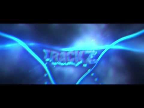•Intro Trackz