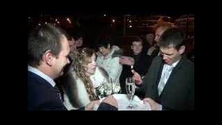 Тамада, ведущий на свадьбу в Москве  89295360041