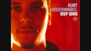 The Cloister - Kurt Rosenwinkel