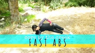 5-Minute Abs